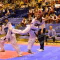 Taekwondo_CommonWealth2014_B0469
