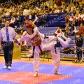 Taekwondo_CommonWealth2014_B0476