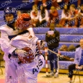 Taekwondo_CommonWealth2014_B0486