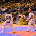 Taekwondo_CommonWealth2014_B0497
