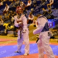 Taekwondo_CommonWealth2014_B0500