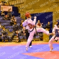 Taekwondo_CommonWealth2014_B0524