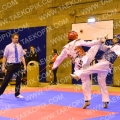 Taekwondo_CommonWealth2014_B0530