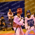 Taekwondo_CommonWealth2014_B0537