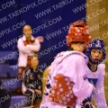 Taekwondo_CommonWealth2014_B0538