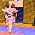 Taekwondo_CommonWealth2014_B0540
