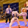 Taekwondo_CommonWealth2014_B0556