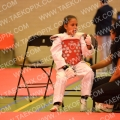 Taekwondo_DistrictZuid2015_A0003