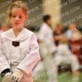 Taekwondo_DistrictZuid2015_A0009