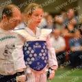 Taekwondo_DistrictZuid2015_A0015