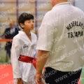 Taekwondo_DistrictZuid2015_A0018