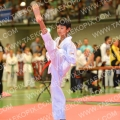 Taekwondo_DistrictZuid2015_A0023