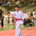 Taekwondo_DistrictZuid2015_A0026