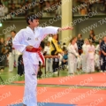 Taekwondo_DistrictZuid2015_A0029