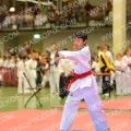 Taekwondo_DistrictZuid2015_A0031