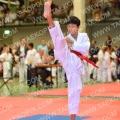 Taekwondo_DistrictZuid2015_A0035