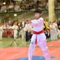 Taekwondo_DistrictZuid2015_A0038