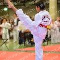 Taekwondo_DistrictZuid2015_A0039