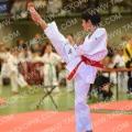Taekwondo_DistrictZuid2015_A0041