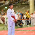 Taekwondo_DistrictZuid2015_A0042