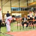 Taekwondo_DistrictZuid2015_A0044
