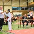 Taekwondo_DistrictZuid2015_A0048