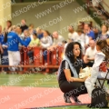 Taekwondo_DistrictZuid2015_A0051