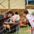 Taekwondo_DistrictZuid2015_A0054