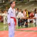 Taekwondo_DistrictZuid2015_A0056
