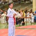 Taekwondo_DistrictZuid2015_A0060