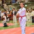 Taekwondo_DistrictZuid2015_A0061