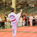 Taekwondo_DistrictZuid2015_A0067