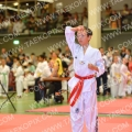 Taekwondo_DistrictZuid2015_A0069