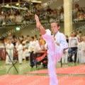 Taekwondo_DistrictZuid2015_A0071