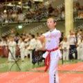 Taekwondo_DistrictZuid2015_A0073