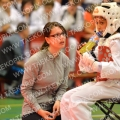 Taekwondo_DistrictZuid2015_A0080