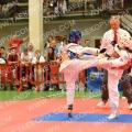 Taekwondo_DistrictZuid2015_A0084