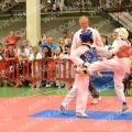 Taekwondo_DistrictZuid2015_A0087