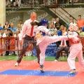 Taekwondo_DistrictZuid2015_A0091