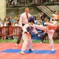 Taekwondo_DistrictZuid2015_A0094
