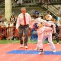 Taekwondo_DistrictZuid2015_A0096