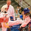Taekwondo_DistrictZuid2015_A0098