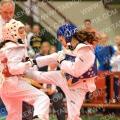 Taekwondo_DistrictZuid2015_A0100