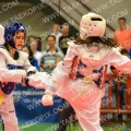 Taekwondo_DistrictZuid2015_A0105