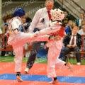 Taekwondo_DistrictZuid2015_A0107