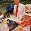 Taekwondo_DistrictZuid2015_A0111