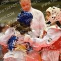 Taekwondo_DistrictZuid2015_A0112