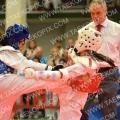 Taekwondo_DistrictZuid2015_A0114