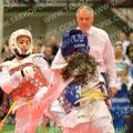 Taekwondo_DistrictZuid2015_A0117