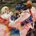 Taekwondo_DistrictZuid2015_A0119